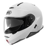 capacete rebatível