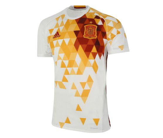 roupa de futebol