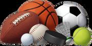 outros desportos