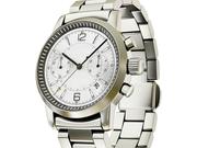 relógio gama alta