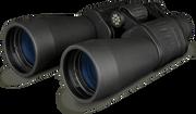 telescópios e binóculos