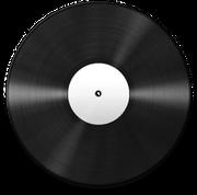 cd, discos, vinil e cassetes