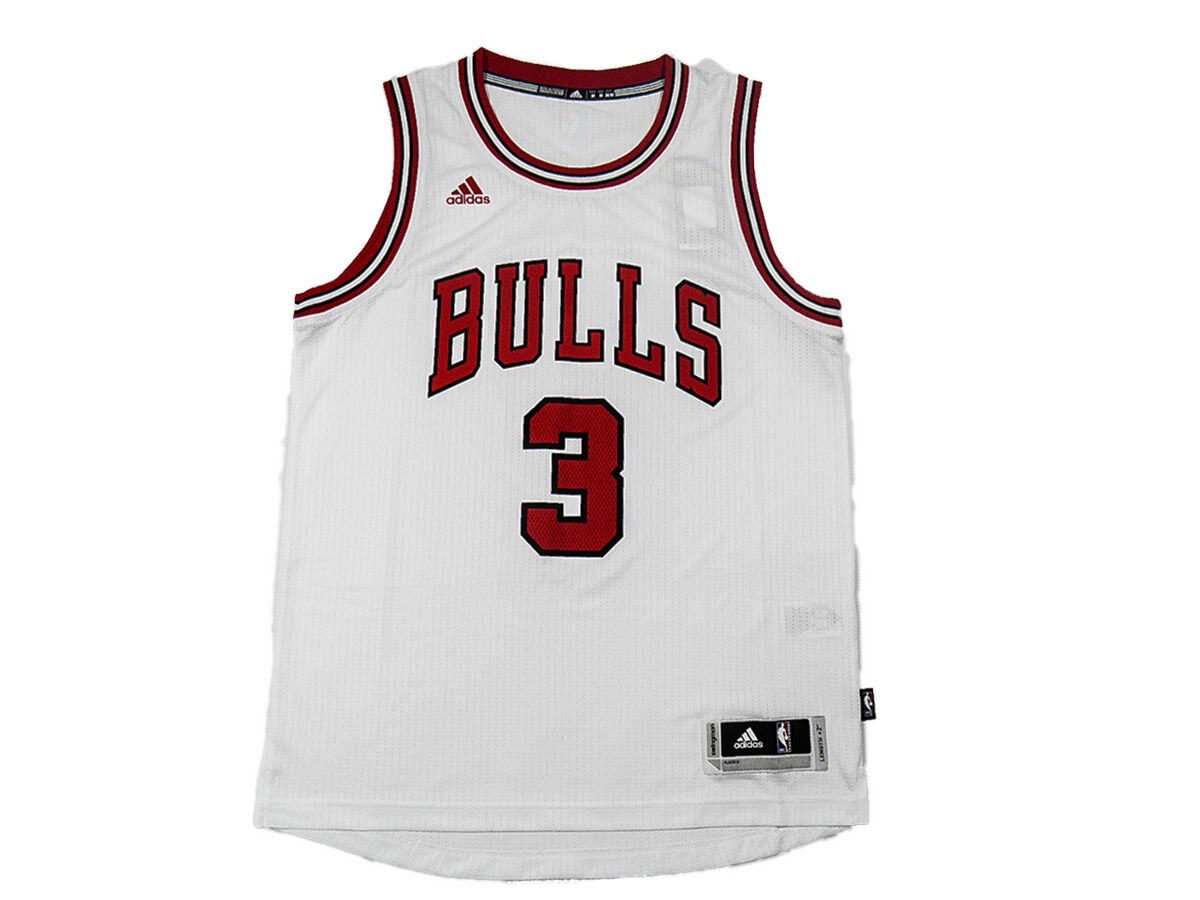roupa de basquetebol