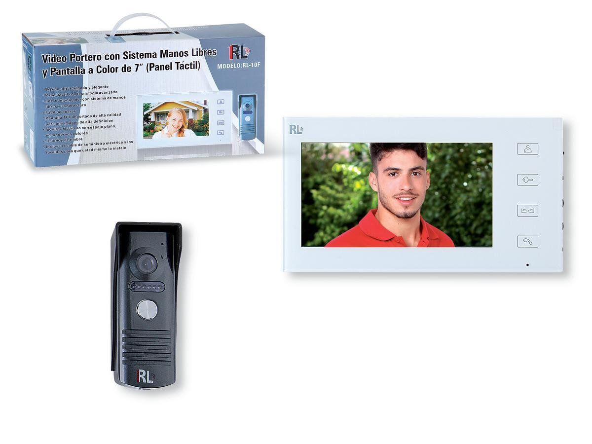 videocomunicador