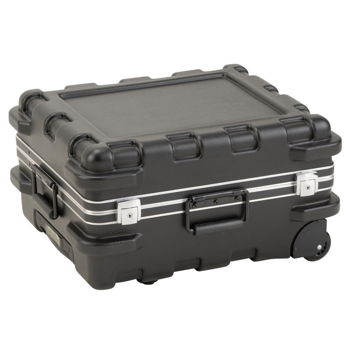 transporte equipamento dj