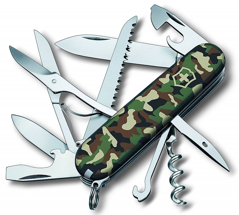 ferramenta de caçador