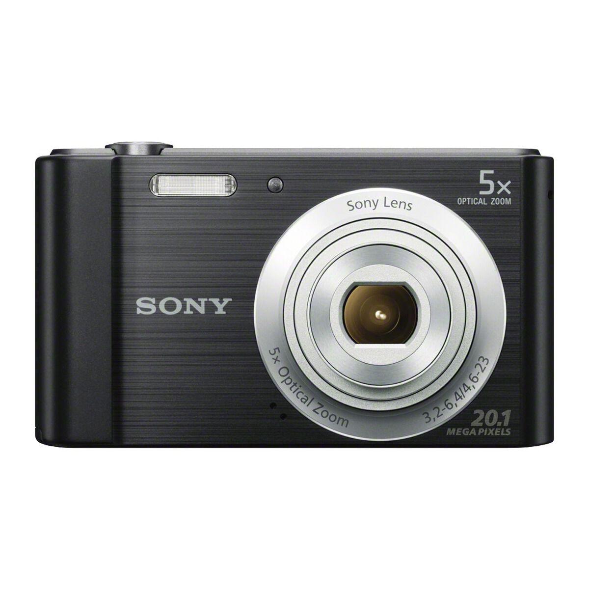 camara compacta 35 mm