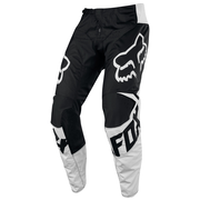 calças motociclista