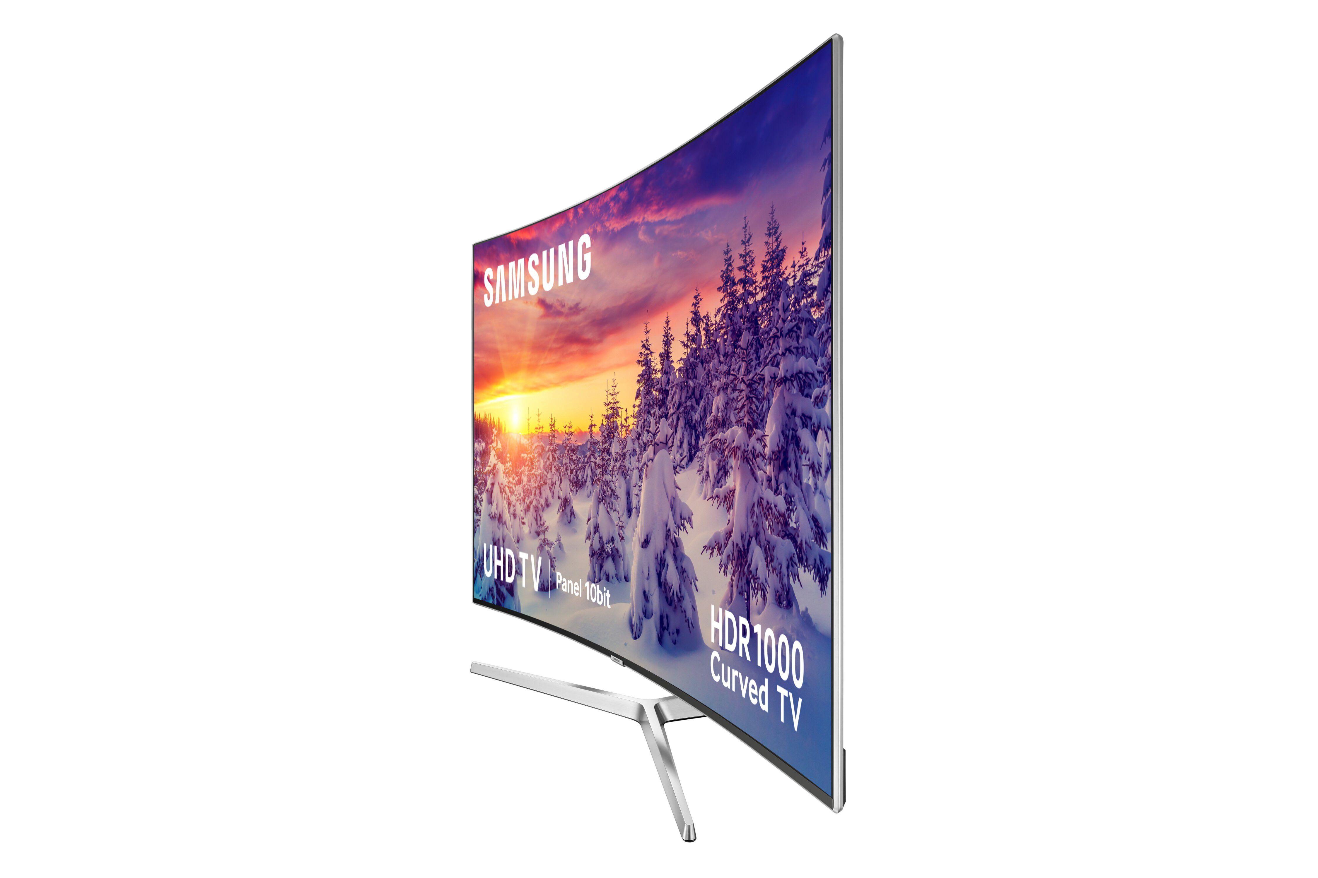 outros televisores
