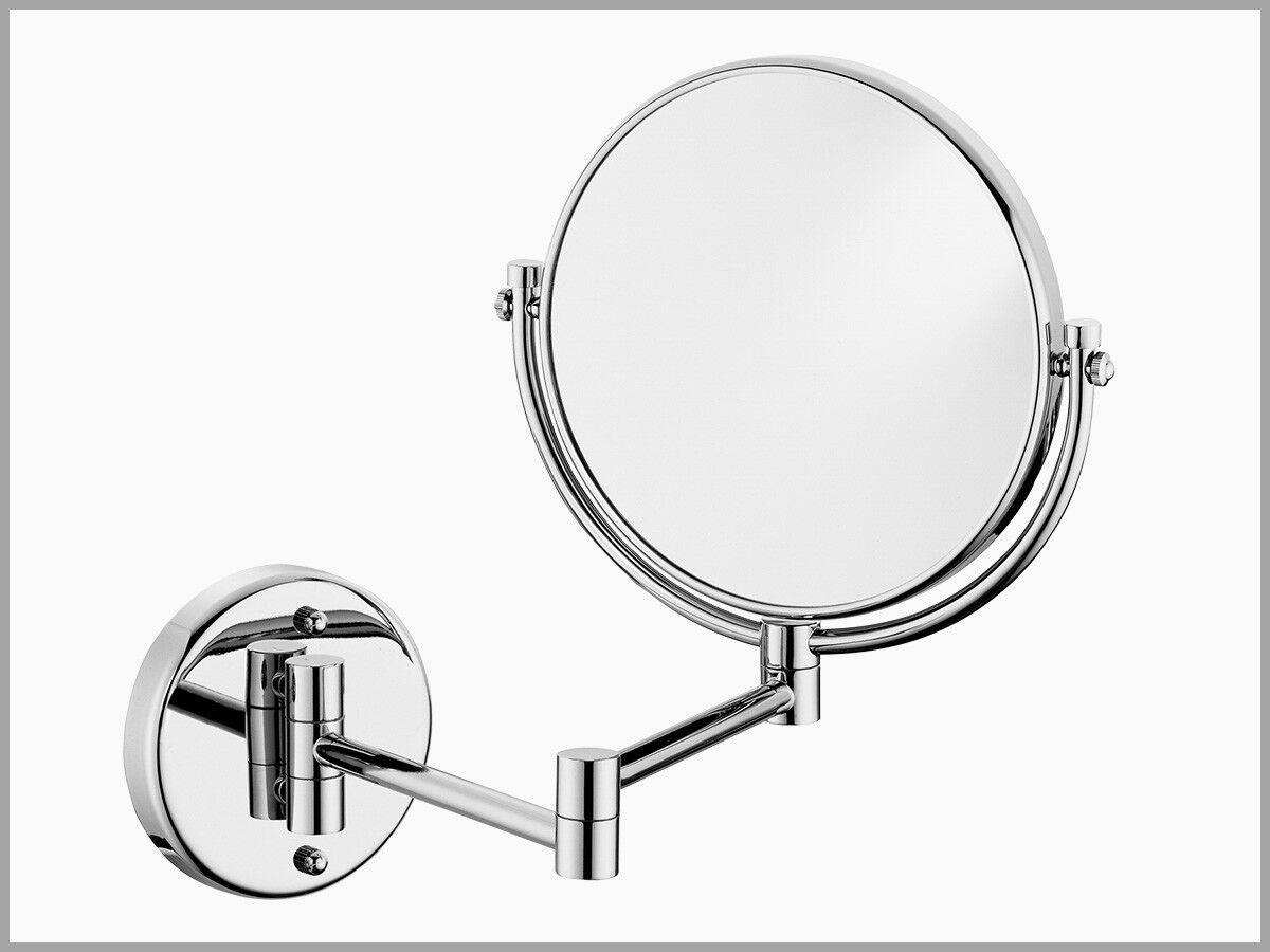 espelho de casa de banho
