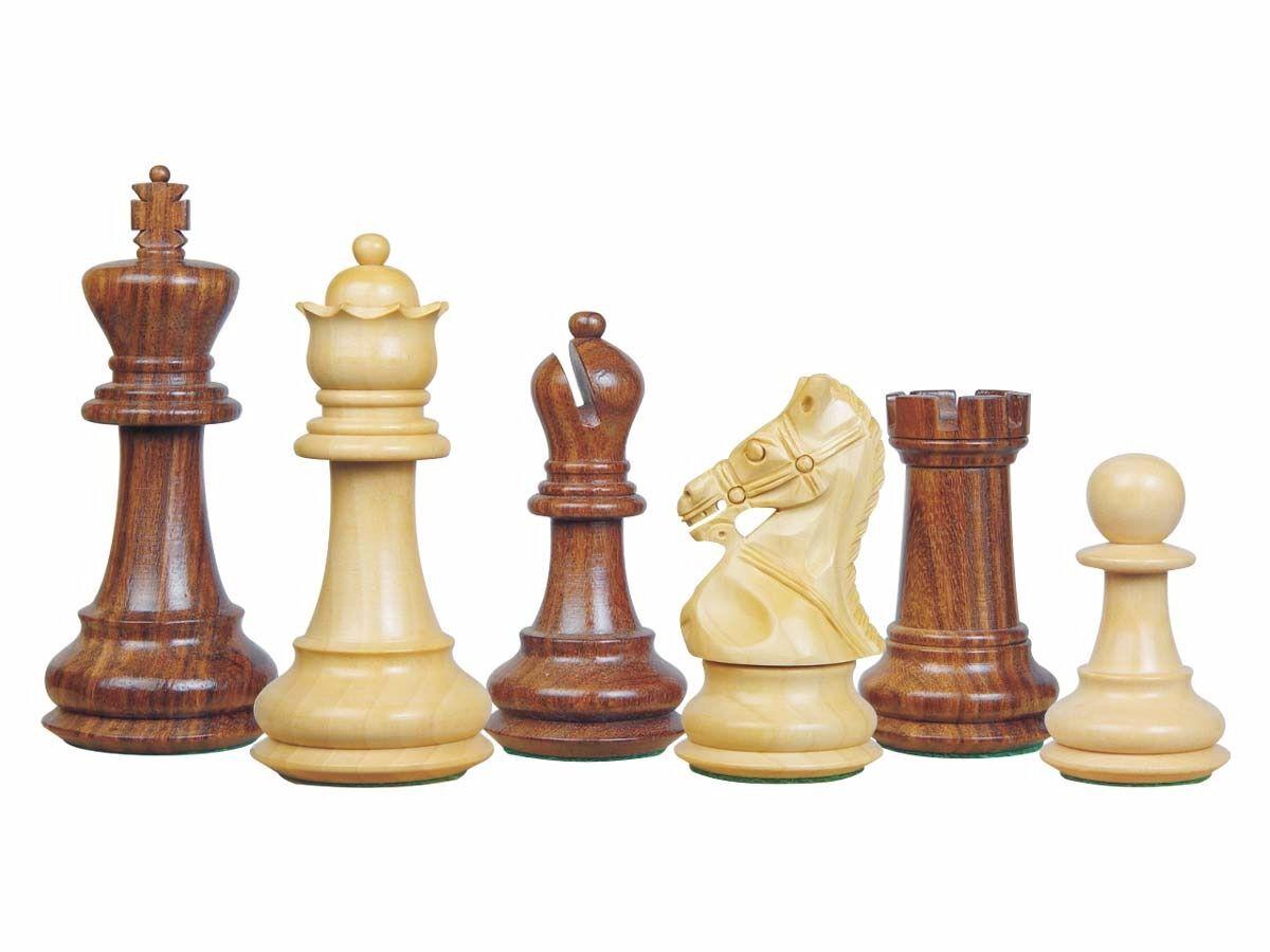 peças xadrez