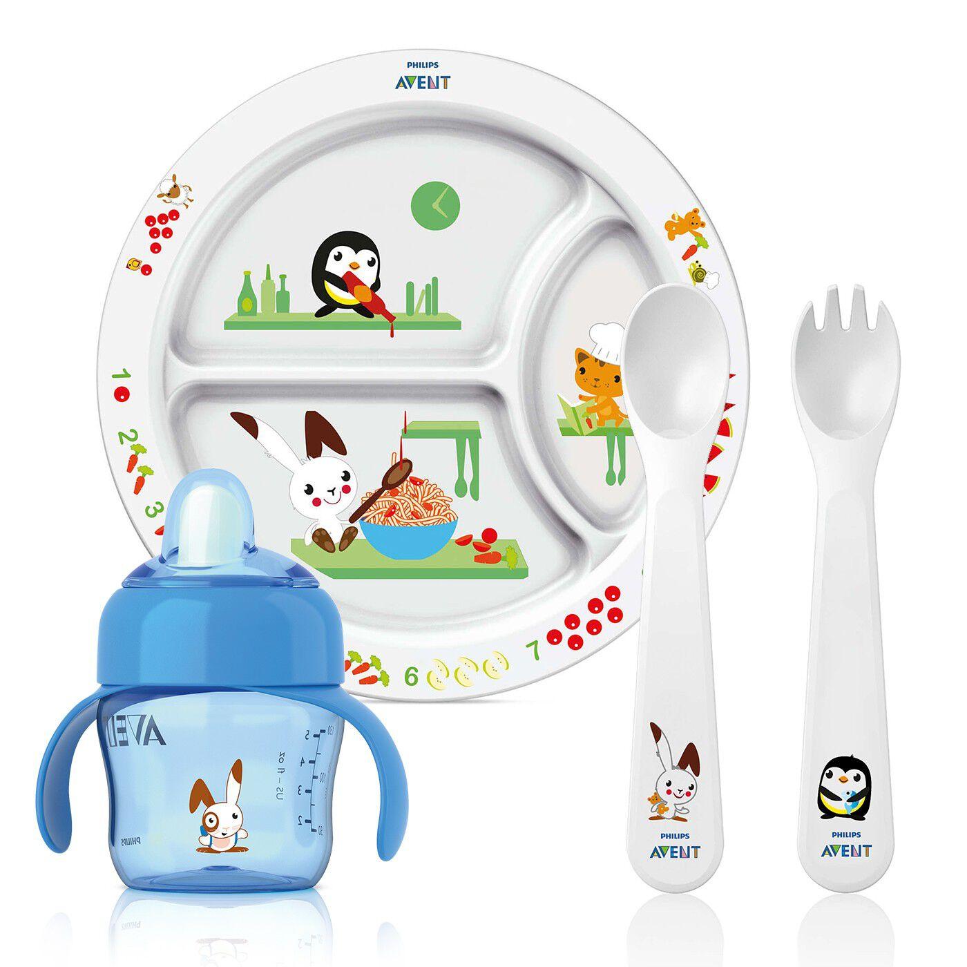 outros alimentação bebé