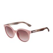 óculos de sol senhora