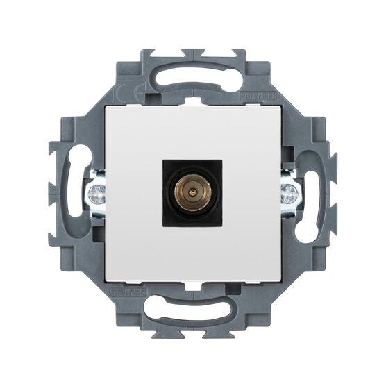 mecanismo elétrico