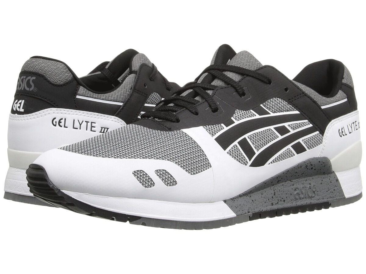 calçado de atletismo