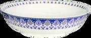 cerâmica gama alta