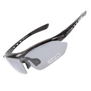 outros óculos