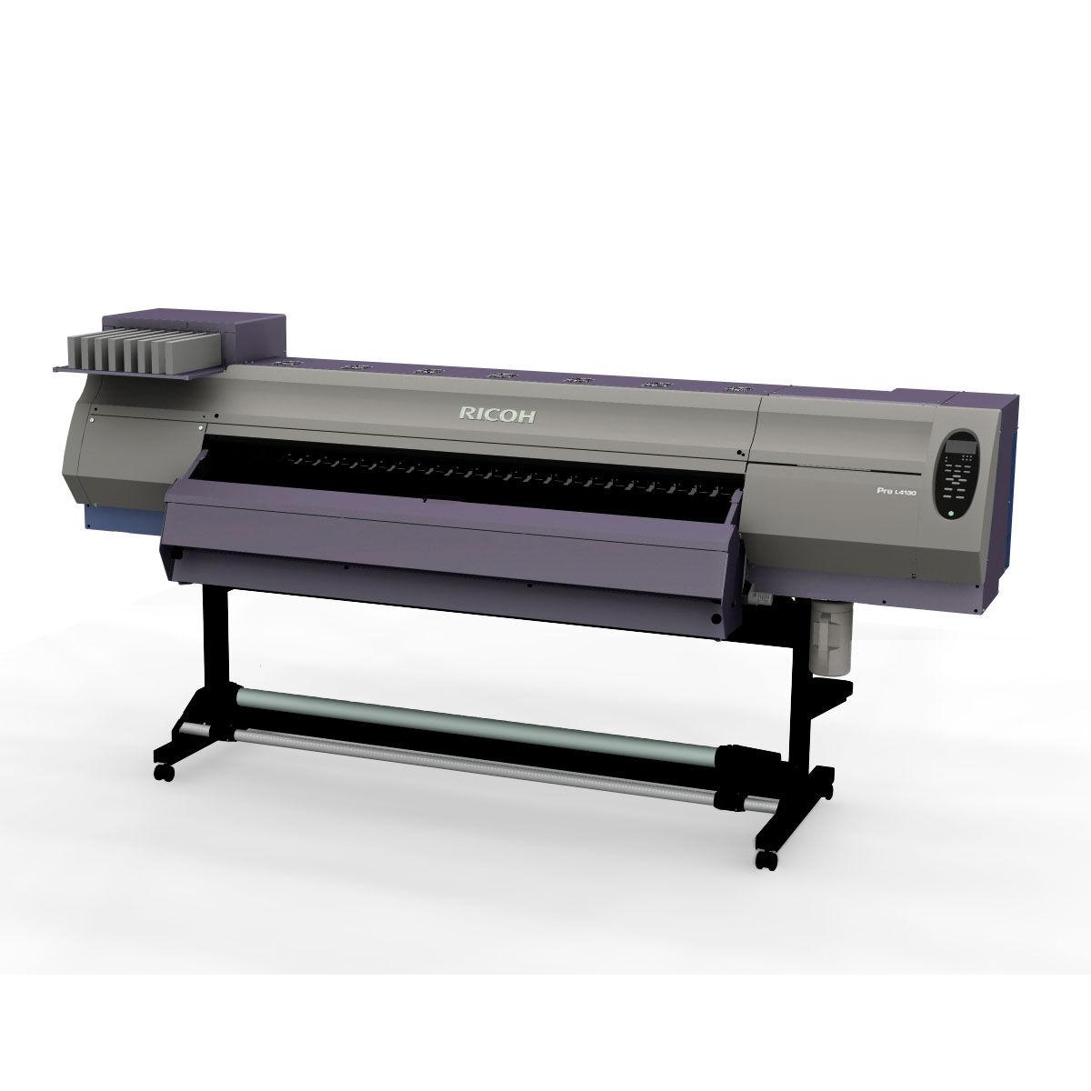 impressora grande formato