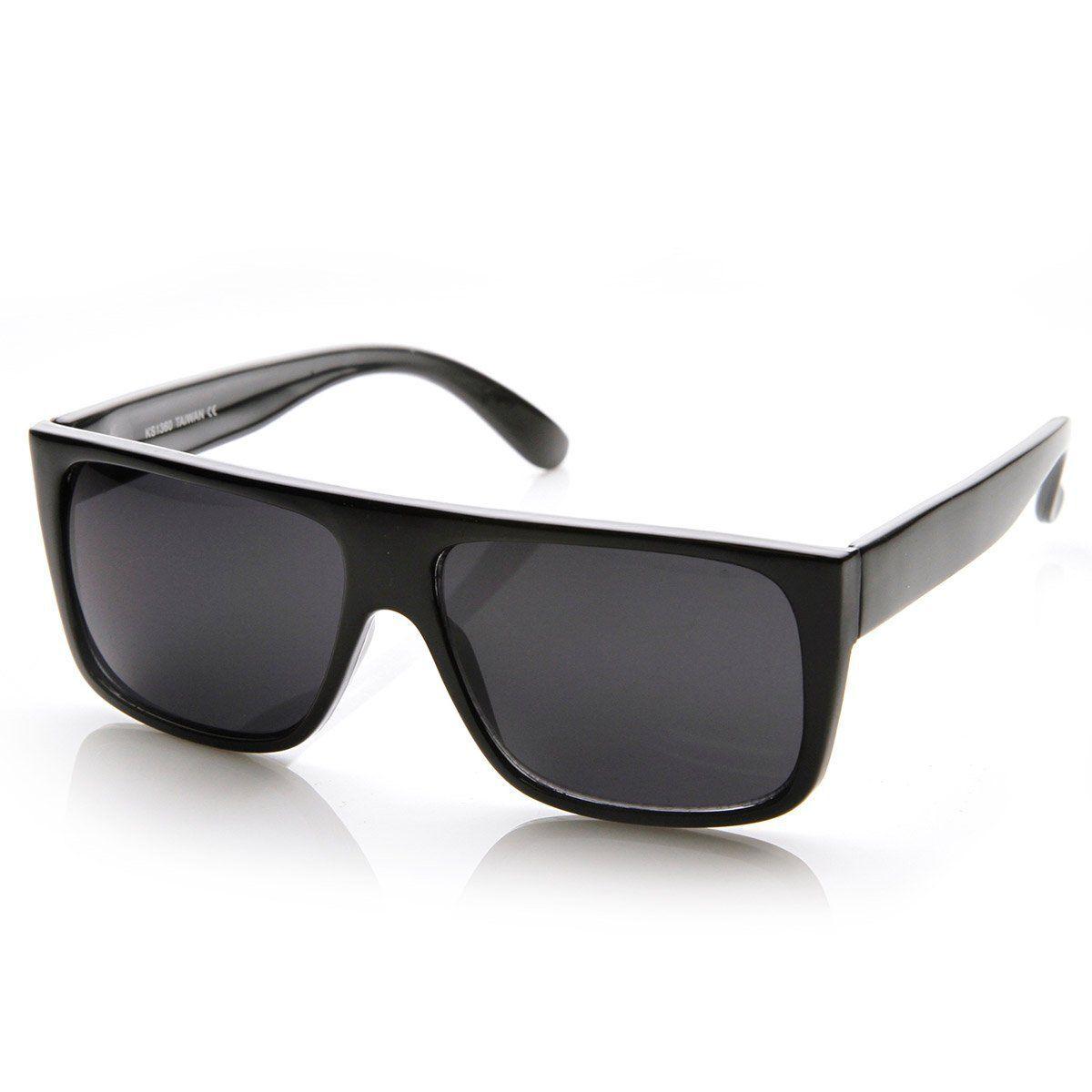 óculos de sol homem