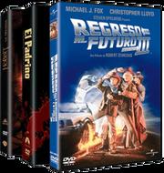 cinema dvd filmes