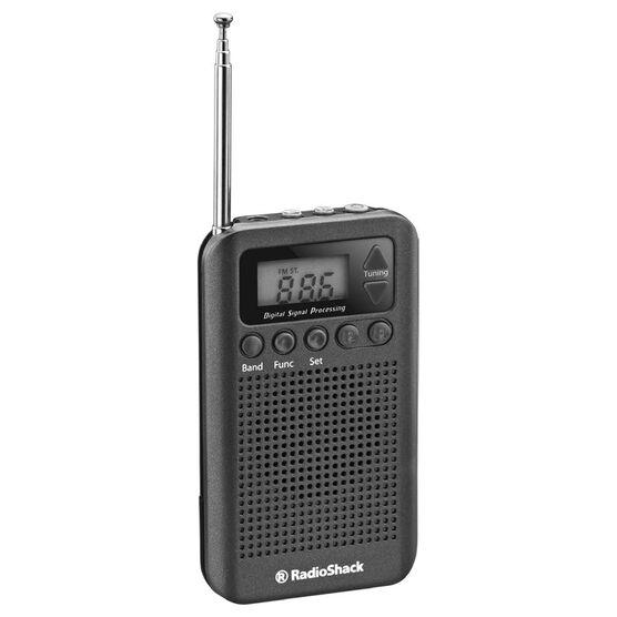 outros rádios