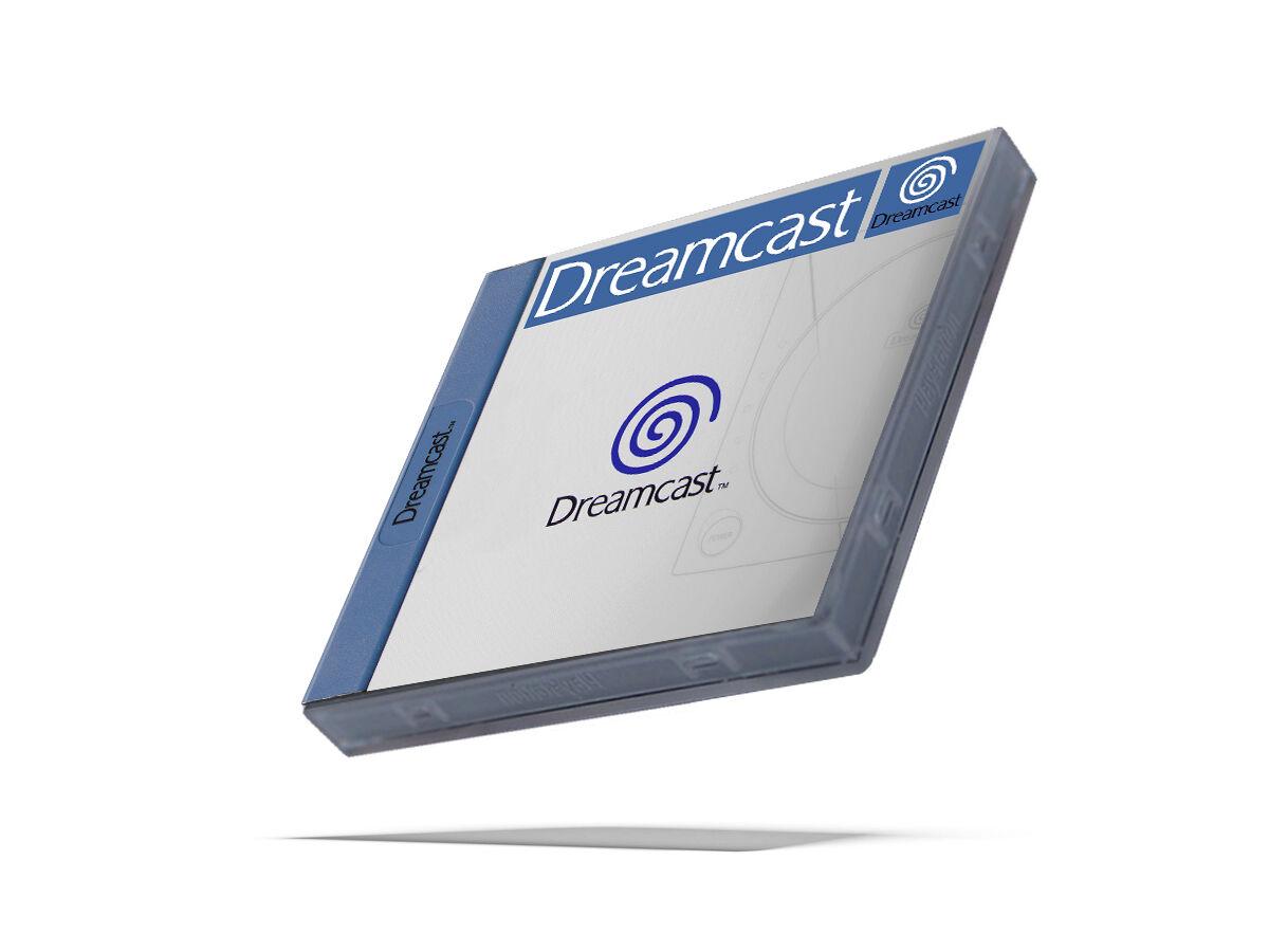 jogo dreamcast