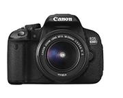 fotografia e câmaras de vídeo