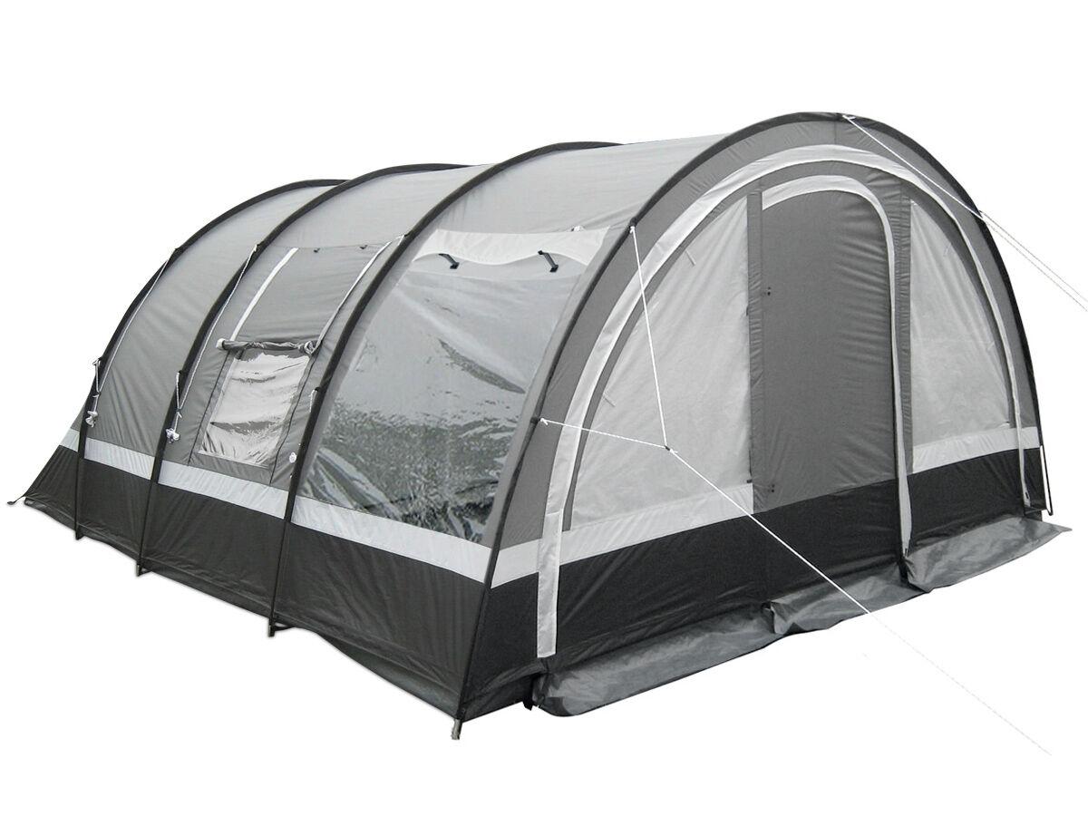tenda de campanha