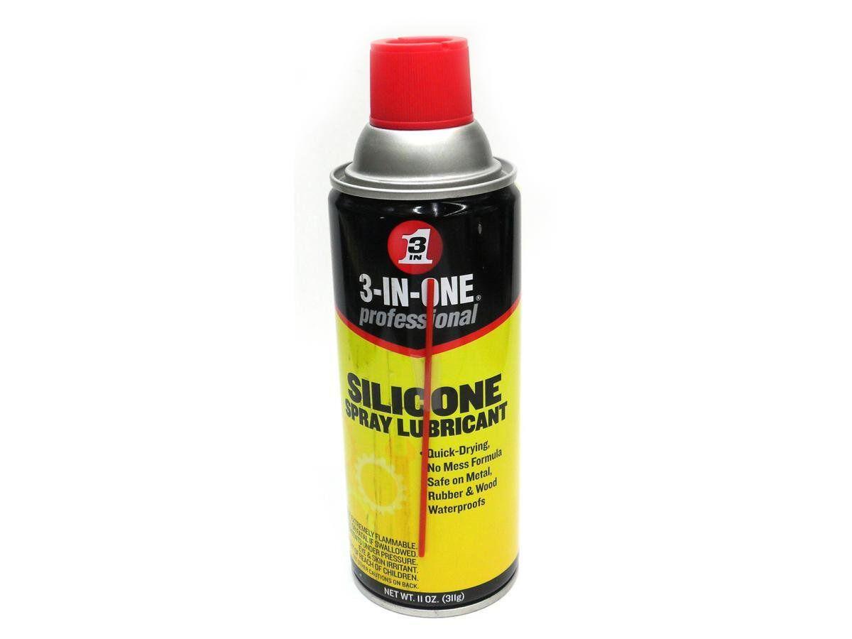 óleo lubrificante