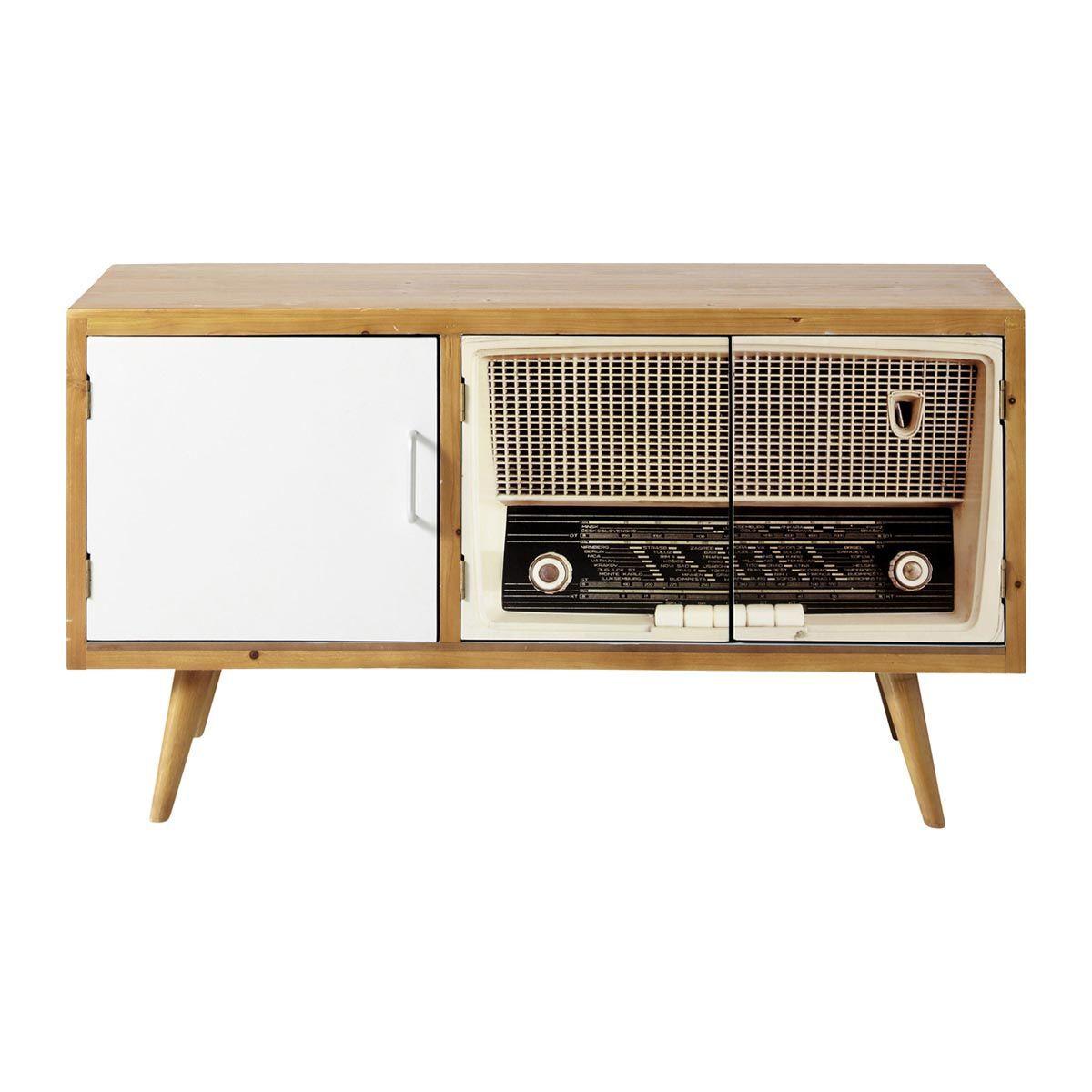 dispositivo eletronico vintage
