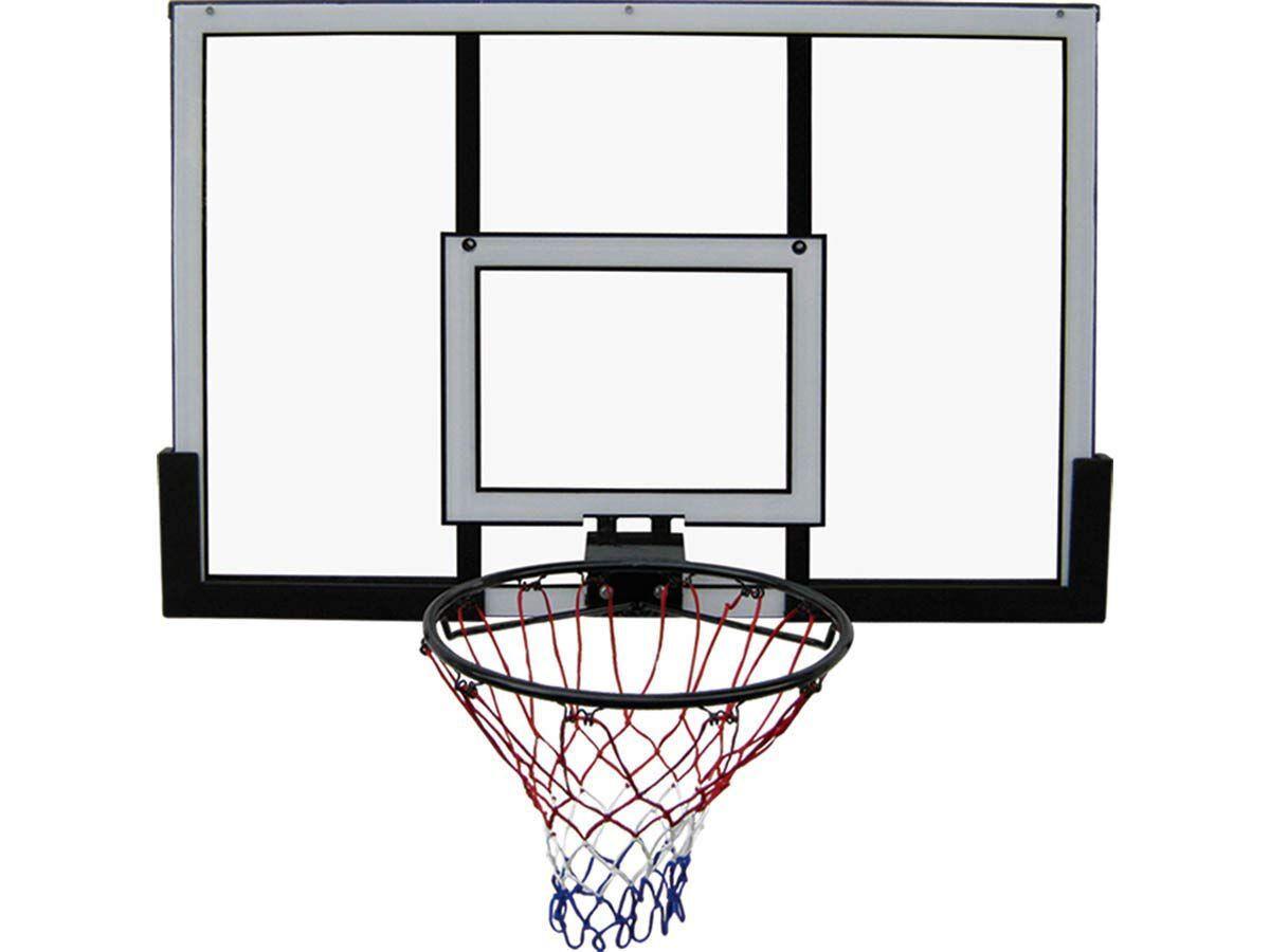 cesto de basquetebol