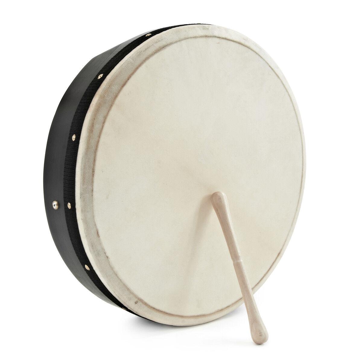 outros percussão