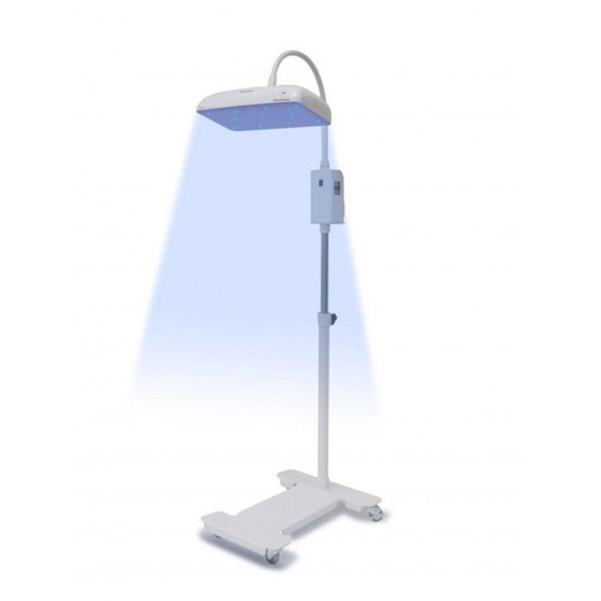 outros luminoterapia