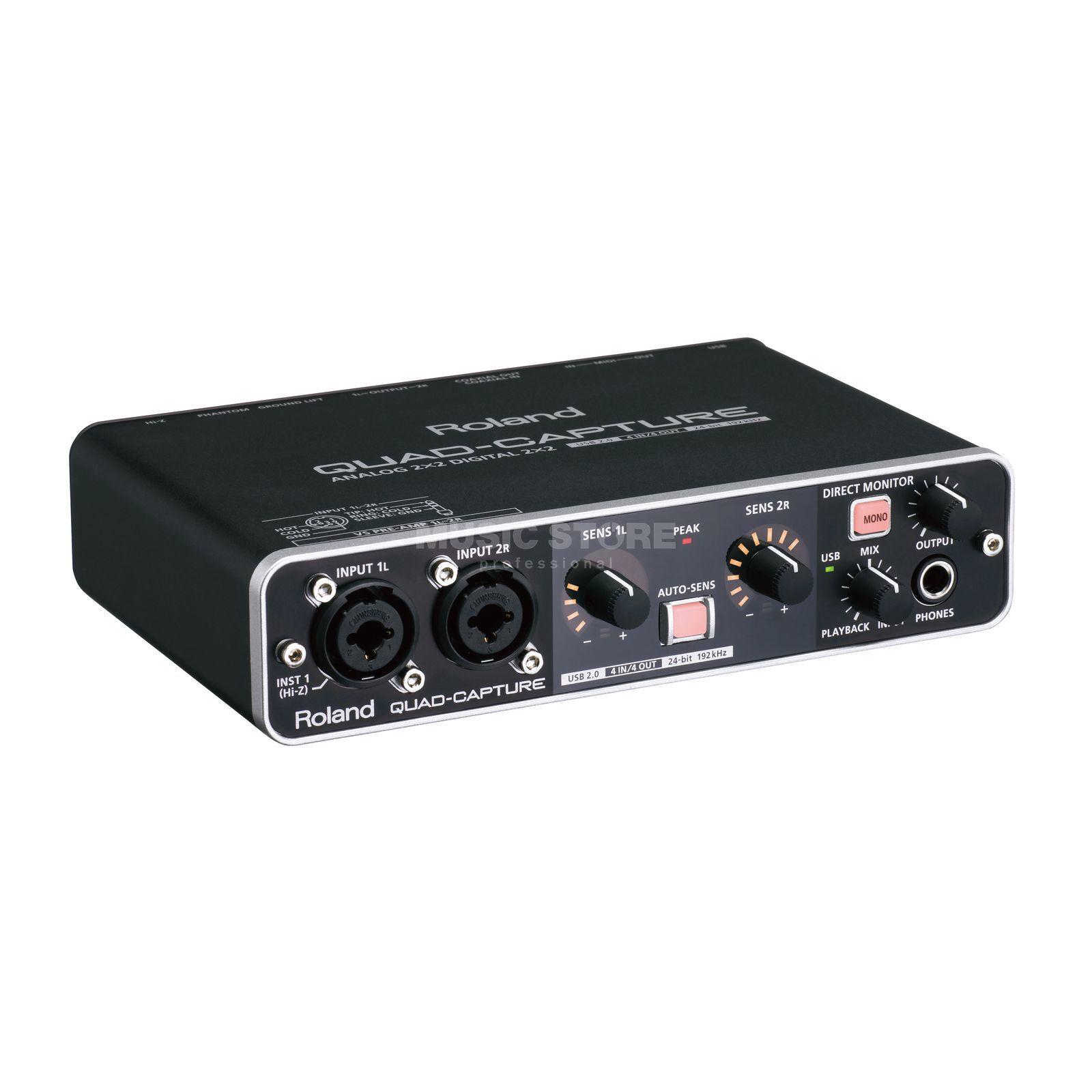 outros equipamento gravação
